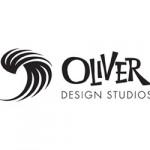 OliverDesignStudios