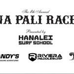 Na Pali Race 2017