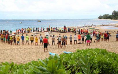 Na Pali Race 7